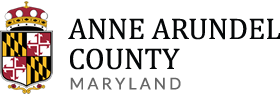 Anne Arundel County Maryland